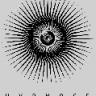 hypnothérapeute-alger