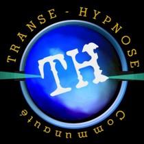 www.transe-hypnose.com